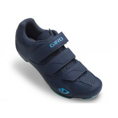 Buty damskie GIRO REV W midnight iceberg (NEW)