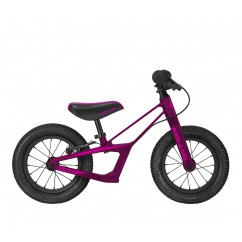 KIRU RACE PURPLE