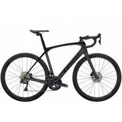 Rower Trek Domane SLR 7 2021 58 Lithium Grey/Trek Black