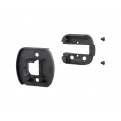 Ebike Part Trek-Diamant 2021 RIB Bsch Batt Lock Cover Up+Low