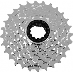 Kaseta SR Suntour Powerflow 7rz 12-28T CS-PF30-C7 12-14-16-18-21-24-28