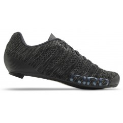 Buty damskie GIRO EMPIRE E70 W KNIT black heather roz.40 (DWZ)