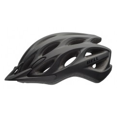 Kask mtb BELL CHARGER matte black roz. Uniwersalny (54–61 cm) (NEW)