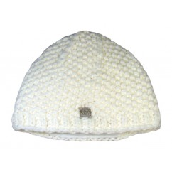 Czapka zimowa CHILLOUTS Evelyn Hat EVY01