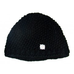 Czapka zimowa CHILLOUTS Evelyn Hat EVY03