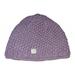 Czapka zimowa CHILLOUTS Evelyn Hat EVY04