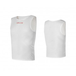Baselayer KLS Amos white - XXL