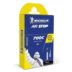 Detka Michelin A1 Airstop 28 18 23 622 SV 52 mm