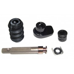 Button Kit Right Remote Reverb 116815016020