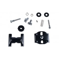 Seatpost Part Trek Speed Concept Head Parts Kit