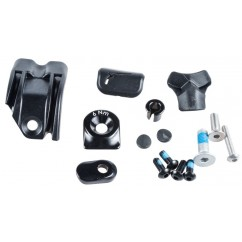 Kit Trek Speed Concept 2014 Frame Hardware