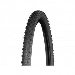 Opona Bontrager XR Mud 26 x 2,00 Team Issue TLR