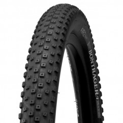 Opona MTB Bontrager XR2 Team Issue TLR 27,5 x 2,20