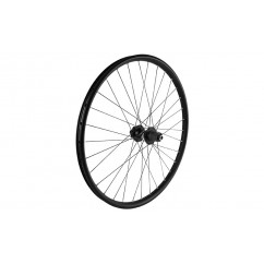 Wheel Rear Bontrager Cousin Earl Elite 26 157 x 12mm Black