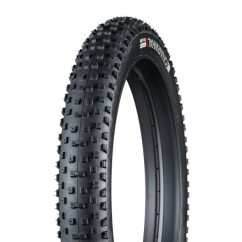 Opona Bontrager Gnarwhal 26 x 3,80 Team Issue TLR