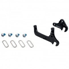 Frame Part Trek Belt Drive Adjustable Dropout Kit
