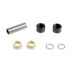 Suspension Part Fox Rear Shock Hardware 40mm x 8mm