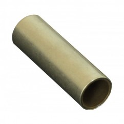 Suspension Part Fisher Sugar Pivot Axle Bushing