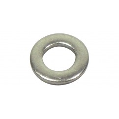 Suspension Part Fisher SS Washer 11.9/6.5/1.5 2006