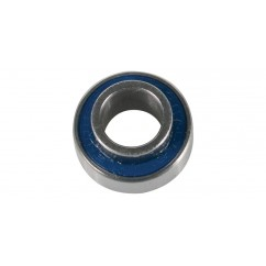 Suspension Part Bearing 688A LLB 8x16x5 3mm Ext Inner Race