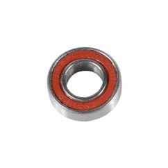 Suspension Part Bearing 688 LLU MAX 8x16x5
