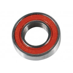 Suspension Part Bearing 6901 LLB MAX 12x24x6