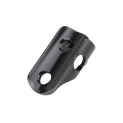 Frame Part Trek Riveted Cable Stop Single