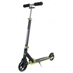 City Scooter Big Wheel Bold Hudora 6 145 ziel 145mm