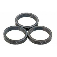 A Head Spacer 1 Carbon 10 mm