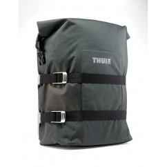 torba rower Thule AdvTouring Pannier Pack n Pedal large 40x30x18cm 26 ltr