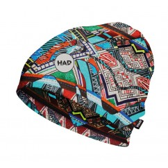 Fleece Beanie Had Takari 631 0598