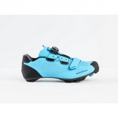 Buty Bontrager Cambion 47 ażurowe